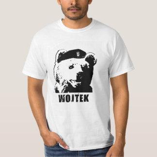 Wojtek T-Shirt