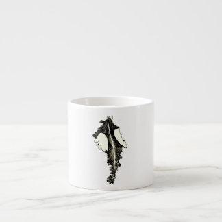 Wolce Espresso Mug