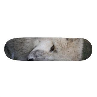 wolf 0215 skateboard