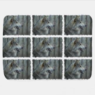 wolf-25.jpg pramblankets