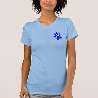 Wolf 40 shirt