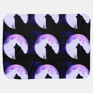 wolf-4.jpg pramblanket