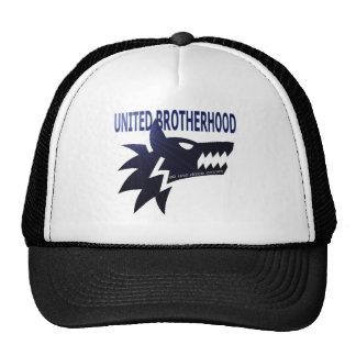 wolf-head4.png cap