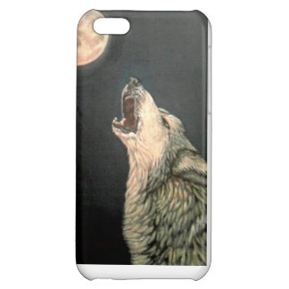 Wolf Iphone Case Case For iPhone 5C