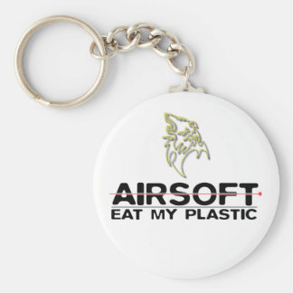 Wolf luggage air often key supporters key ring