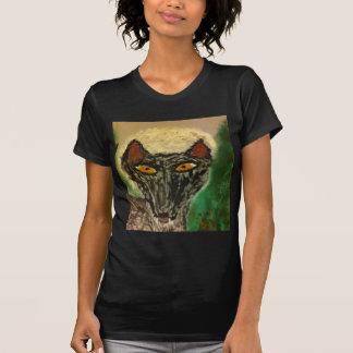 Wolf Moon.jpg Tee Shirt