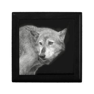 Wolf Pack Leader copy.jpg Gift Box