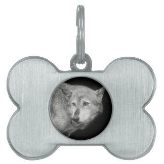 Wolf Pack Leader copy.jpg Pet Tag
