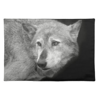 Wolf Pack Leader copy.jpg Placemat