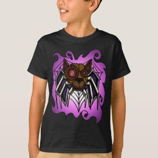 Wolf Spider Kids T-Shirt