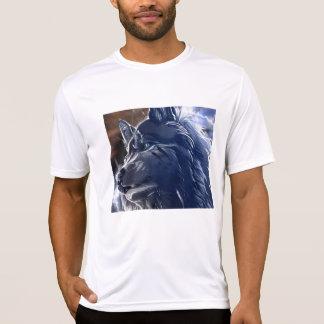 Wolf tee-shirt T-Shirt