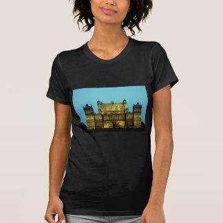 Wollaton Hall, Nottingham, England, U.K. T-shirt