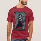 Wolves of Venice gothic vampire fairy Shirt