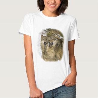 Wolves Shirts