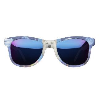 Wolves Sunglasses