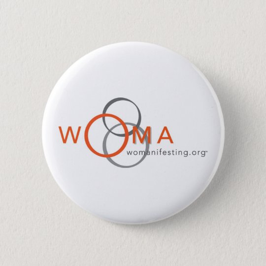 WOMA button