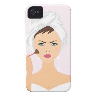 woman-163581.jpg iPhone 4 cases