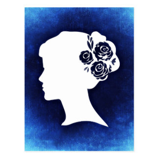 woman-776415.jpg postcard