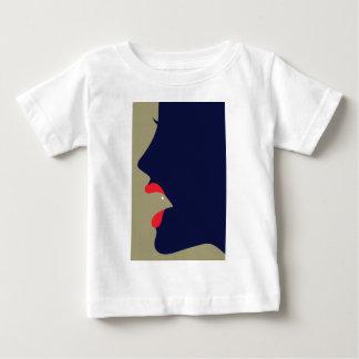 Woman.pdf Baby T-Shirt