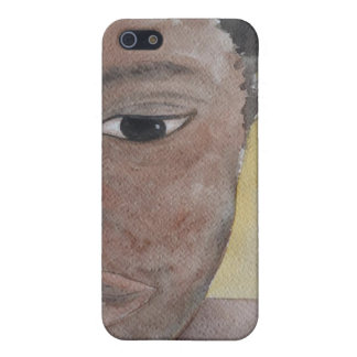 woman sadness iPhone 5 covers