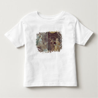 Woman selling Cupids, from Stabiae Toddler T-Shirt