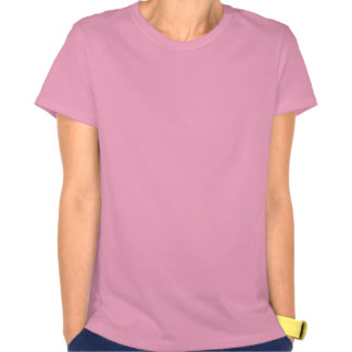 WOMAN WITH AFRO (AFRO DESIGN) Hanes Nano T-Shirt