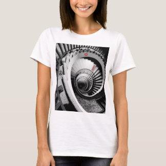 Woman's design tshirt