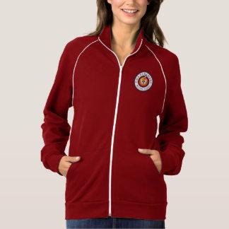 Woman's PMA Partners  jacket
