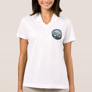 Woman's Polo Shirt