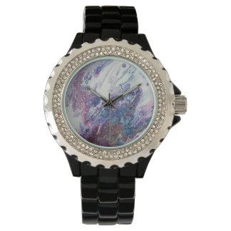 woman's Watch Infinity