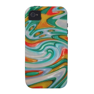 women art posters home phone t-shirts office Case-Mate iPhone 4 cases