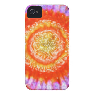 women art posters home phone t-shirts office iPhone 4 case