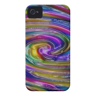 women art posters home phone t-shirts office iPhone 4 covers