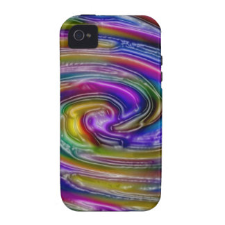 women art posters home phone t-shirts office iPhone 4/4S covers