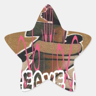 Women & children Life is not fair; get used to it. Star Sticker