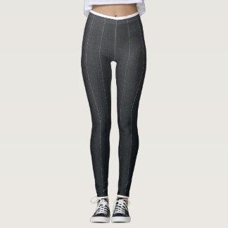 Women Collection Line for women Leggings
