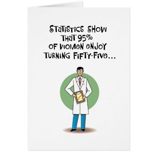 Funny Memes For Turning 50 : Handmade men s birthday cards memes