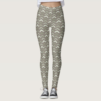 Women Fashion Trendy Leggings