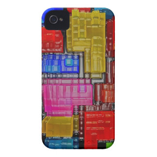 women girl art posters home phone t-shirts iPhone 4 cover