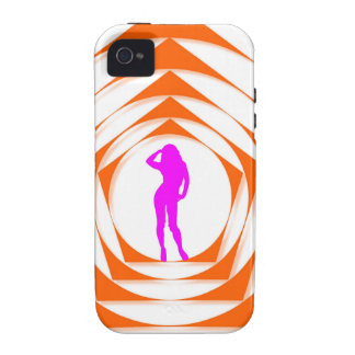 women iPhone 4/4S covers