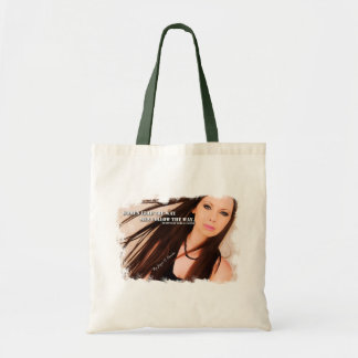 Women Lead The Way Tote Bag
