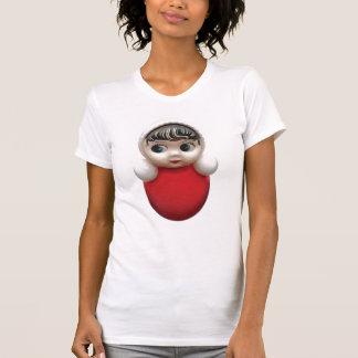 Women s Nevalyashka Tshirt
