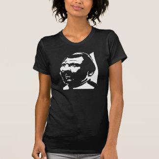 Women s Rabbi Stone T-shirt