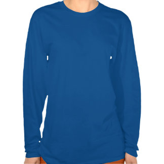 Women's Soul Purpose Band Long Sleeve T-Shirt