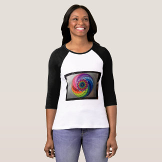 Women Shirt Studio Design