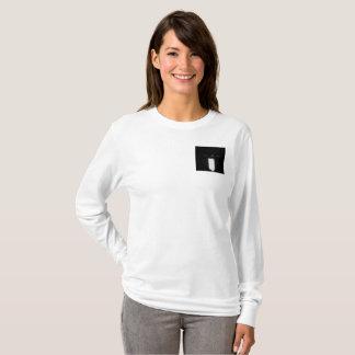 women,t-shirt T-Shirt