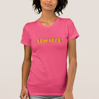 Womens Adore t-shirt
