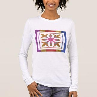 Women's American Apparel Fine Jersey 187 styles Long Sleeve T-Shirt