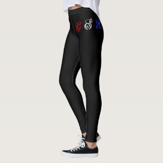 womens american grind skateboarding leggings yoga