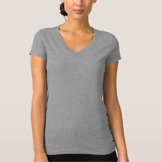 Women's Apparel Raglan Sweatshirt Athletic Heather